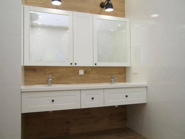 2019.07.12 Мебель в ванную и прачечную