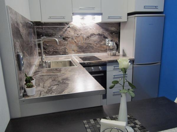 2019.09.08 Кухня в студию